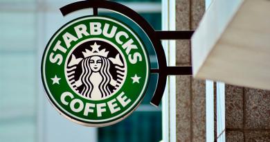 Starbucks recibe el primer lugar en el reconocimiento Restaurante Saludable de la Municipalidad de Miraflores