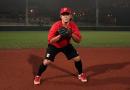 Susumu Yoza, capitán de la selección peruana de béisbol y profesor de educación física  transmite el amor a este deporte