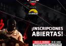 AMD Mobile: Inician las inscripciones para el torneo de CS:GO de la AMD Red League