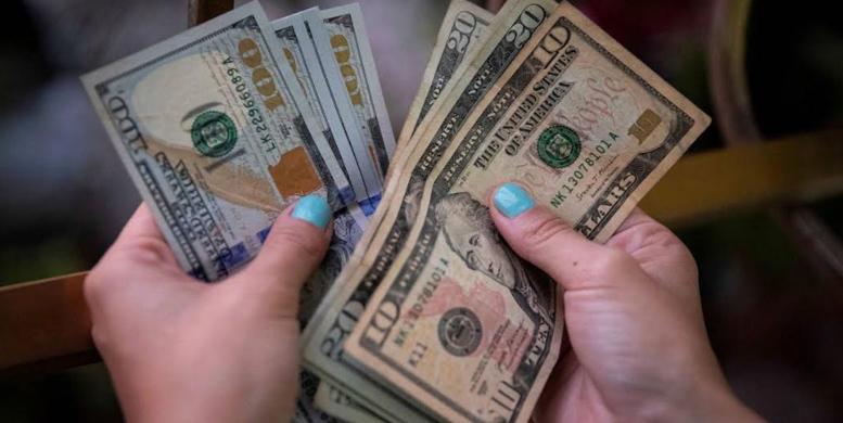 ¿Cómo colocan su dinero las familias y empresas peruanas en Estados Unidos?