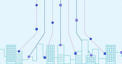 Pandemia de COVID-19 aceleró adopción de IA en Telcos