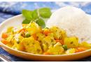 Fiestas Patrias: conoce la versión vegana de estos 5 platos típicos