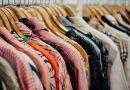Aprovecha Fiestas Patrias y renueva tu closet con estos cinco consejos