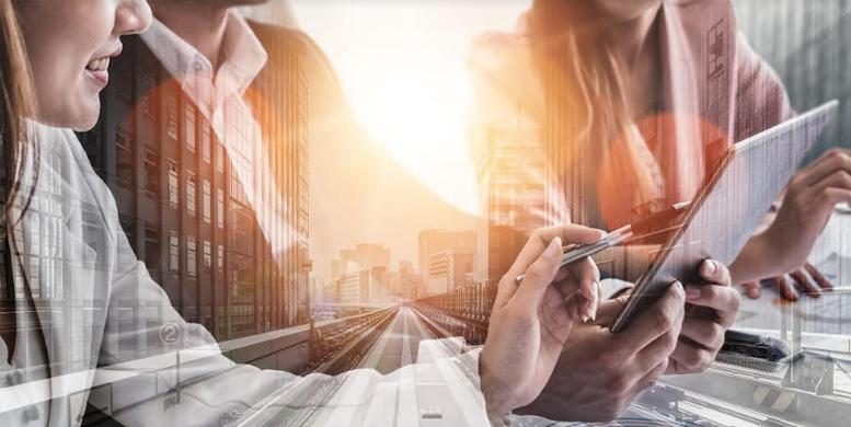 Tres retos que enfrentan las organizaciones al iniciar su transformación digital