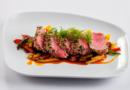 """El Lomo Saltado, Causa y Cebiche son los platos de mayor demanda en """"El Pardo Al Mar Restaurante"""""""