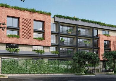 4 Datos sobre la demanda inmobiliaria en el canal online 2021