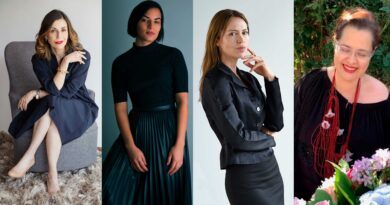 La Asociación de Moda Sostenible del Perú lanza 5 cursos liderados por profesionales de talla internacional