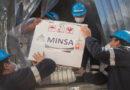 Minsa distribuye más de 940 000 dosis de la vacuna contra la COVID-19 a las regiones del Perú