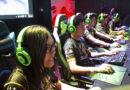 El empoderamiento de la mujer en el mundo de los videojuegos