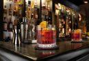 Disfruta de la Semana del Negroni en los mejores restaurantes y bares.