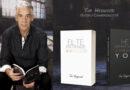 Tim Hegwood debuta como autor con el libro «Él Te Entiende» (He Understands You)