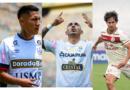 Equipos de la Liga 1 se unen a campaña «Ponte la Rosada» usando el lazo de la lucha contra el cáncer de mama