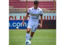 """Equipos de la Liga 1 se unen a campaña """"Ponte la Rosada"""" usando el lazo de la lucha contra el cáncer de mama"""