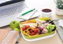 Cuáles han sido los cambios de hábitos alimenticios y suplementación que las personas empezaron a adoptar después  de la emergencia sanitaria