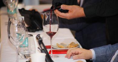Vinos de más de 20 países participarán este año en el 26º Catad´Or World Wine Awards