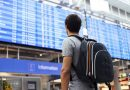 Informe de IBM revela un potencial repunte del consumo en viajes, experiencias y compras para la temporada de fiestas