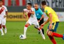 Perú vs. Colombia: Empate sin goles entre ambos conjuntos paga hasta 8 veces lo apostado