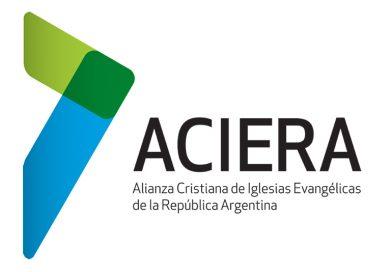 ACIERA respalda el fallo contra la ley de aborto y sostiene la independencia del poder judicial