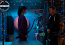Primera imagen de Hawkeye, la nueva serie de Marvel Studios que llega el 24 de noviembre en exclusiva a Disney+