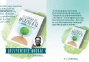 El camino de regreso a Él, un libro de AJ Sherrill