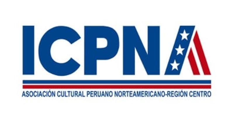 ICPNA realizará formación gratuita a través del Cursos de Actualización al Docente (CAD)