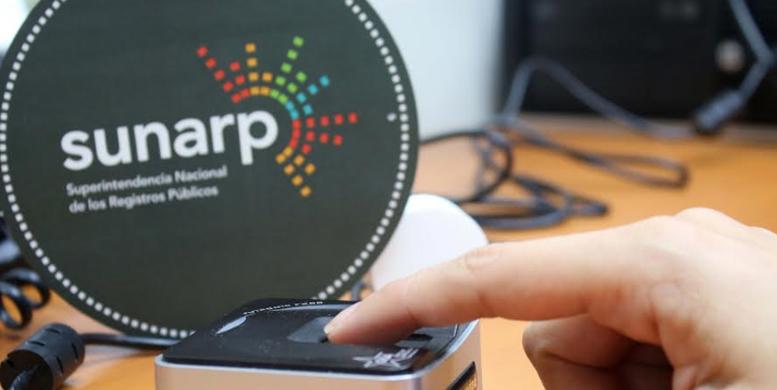 Sunarp: Sede registral de Lima obtiene certificación ISO 37001 por sistema de gestión antisoborno