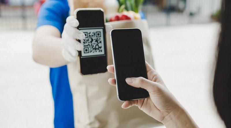 Más de 12 millones de peruanos utiliza billetera digital como método de pago