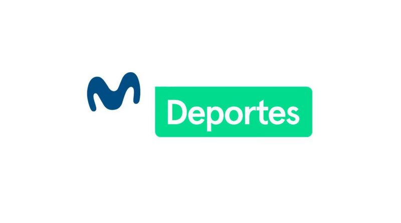 """Movistar Deportes estrena """"El otro partido"""""""