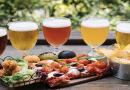 5 tips que todo apasionado de la cerveza debe saber para consumirla responsablemente
