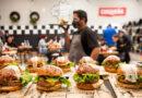 Cusqueña abre en Perú el primer restaurante Pop-up junto a chef con estrella Michelin