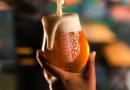 5 ideas para salir de la rutina con una cerveza artesanal