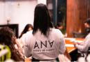 ANA: El primer restaurante operado solo por mujeres