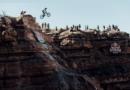 Mañana lo más extremo y peligroso del ciclismo de montaña