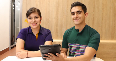 Cinco cursos gratuitos para mejorar las habilidades laborales de los jóvenes