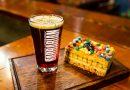 Cervezas artesanales para celebrar el Día de la Canción Criolla y Halloween