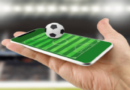 EL 70% de los peruanos tienen preferencia por las apuestas deportivas online