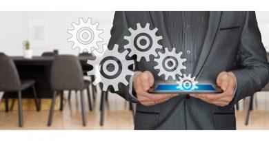 La innovación y la tecnología aplicada en la nueva normalidad