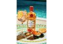 El día internacional del gin & tonic se tiñe de anaranjado